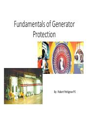 Fundamentals_of_Generator_Protection.pdf