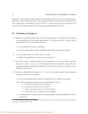 STAT230NotesF15Problems.pdf