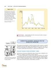principles of macroeconomics mankiw 5th edition pdf