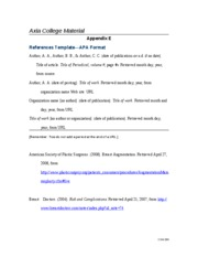 com150 appendix b Appendix b: answers to the study questions 259 appendix b answers to the study questions chapter 1 overview of tuberculosis epidemiology in the.