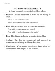 The_PPDAC_Statistical_Method[1]