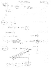 Thermal Physics Solutions CH 8-13 pg 12