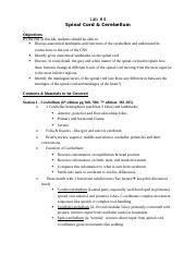 Lab+04+Student+Learning+Objectives