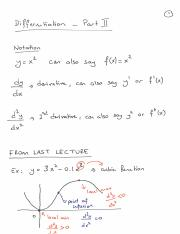 09 Differentiation II.pdf