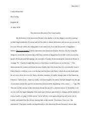 The Great Gatsby- Final.docx