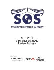 MIDTERM-SOS-REVIEW-PACKAGE