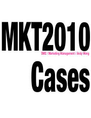 MKT2010_case analysis_pdf.pdf