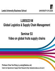 Seminar S3 LUBS5231M Video on global fruits supply chains.pdf