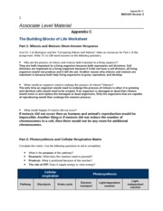 associate level material Plate tectonics worksheet answer the lab questions for this week and summarize the lab experience using this form carefully read ch 8 of geoscience laboratory.