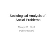 3.31.11 Policymaking_class notes