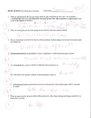 Quiz 4 Graded Solution