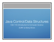 05-java-control-structures