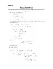 Solution_3_electrostatics_000