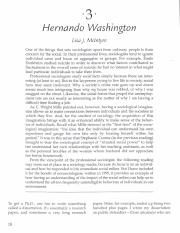 Hernando Washington.pdf