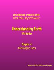 ch06_metamorphic_online_notes.ppt