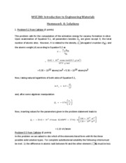 HW4Solutions