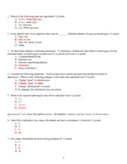 BIS+101+SSI+Exam1+KEY.pdf
