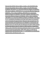 Special Report Renewable Energy Sources_0610.docx