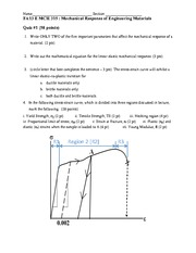 Quiz_1_EMCH315_Section1_Fall_13