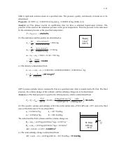 Solution to HW 1.pdf