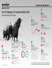 Session 9d Accenture-2016-Top-10-Challenges-Infographic