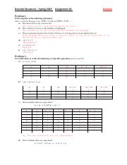 Assignment-01-S19-Solution.pdf