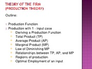 7.theory firm
