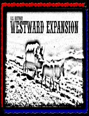 2 Westward Expansion in the 1840s.pptx