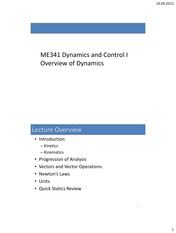 ME341_Lecture_1_Overview