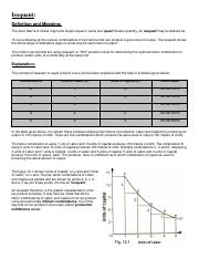 Difference between Iso.pdf - DIFFERENCE BETWEEN ISO-QUANT ...