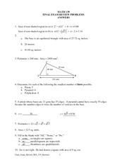 Final_Exam_Review_MA_139_Answers