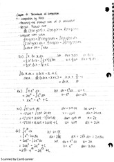 5. math101 7.1-7.2 integration by parts