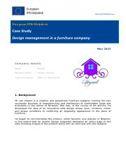 Case-Study-Hepart-Design-management-in-a-furniture-company.pdf