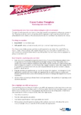 84985_MarketingLetterofIntroduction