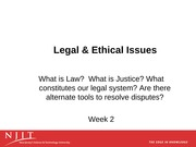 mgmt_691_-02-_01_-Legal_System