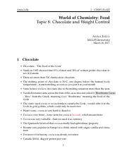 Chocolate_And_Weight_Control.pdf