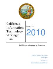2010_IT_Strategic_Plan-Volume1_Californa_ICT_SP_case_study.pdf