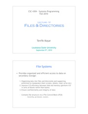 06-Files_Directories_2spp