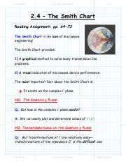 2_4 The Smith Chart.pdf