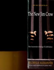 Alexander2012New_Jim_Crow-intro+Ch1.pdf