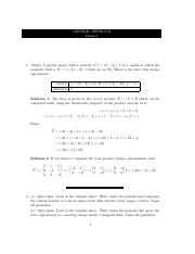 test-2-solutions.pdf