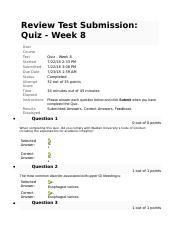 NURS 6501- Weeks 8 Quiz Review Test Submission.docx