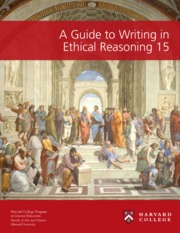 A Guide to Writing Ethical Reasoning.pdf