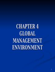 Chapter_4_Global_Mgt_Environment1_Spr16.ppt