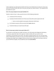 BPK 140 FIC Assignment Guidelines 2014.pdf