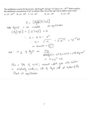 PHYS 1150 Fall 2014 Quiz 1 Solutions