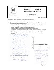 ELG6380_Assignment_1_Solutions.pdf