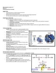 biochemistry lecture 14 biochemistry lecture 14 gene regulation in prokaryotes kim de riel. Black Bedroom Furniture Sets. Home Design Ideas