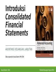 1_3 beams12 An Introduction to Consolidated Financial Statements IDN.pptx