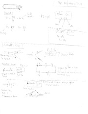 PHYS_102_LectureNotes_Week_6_Day_1